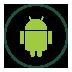 android%e3%82%a2%e3%82%a4%e3%82%b3%e3%83%b3